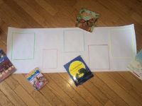 A puzzle for book storage-2