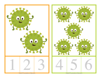 Counting cards-Germs-2