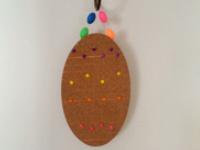 Easter bulletin board-1