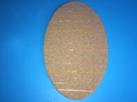Easter bulletin board-3