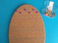 Easter bulletin board-4