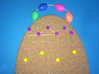 Easter bulletin board-6