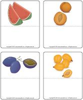 Fruits,-pits,-or-seeds