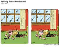 Activity-sheets-Detectives