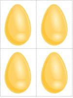 Game Golden egg