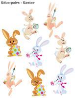 Educ-pairs-Easter