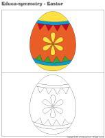 Educa-symmetry-Easter