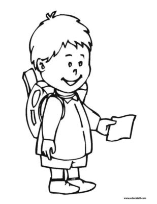 letter m coloring pages. COLORING PAGES Back to School