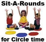 Sit-A-Round