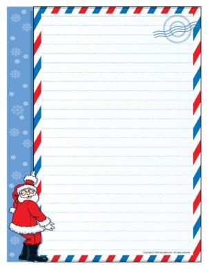 Christmas - Theme and activities - Educatall