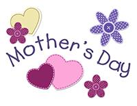 Banner Mother's Day-small