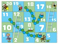 snakes and ladders open snakes and ladders insects print and