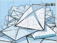 Postal Services-Puzzles