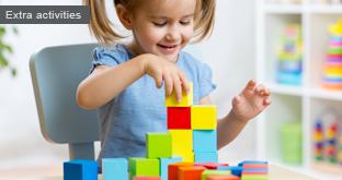 1-Motor skill activities for kindergarten readiness