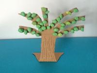 Springtime tree-1