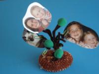 Tiny family tree-1