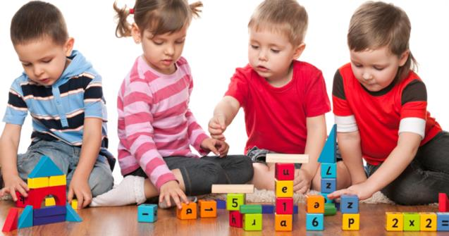 Enjoying group activities with an autistic child - Tips and tricks - Educatall