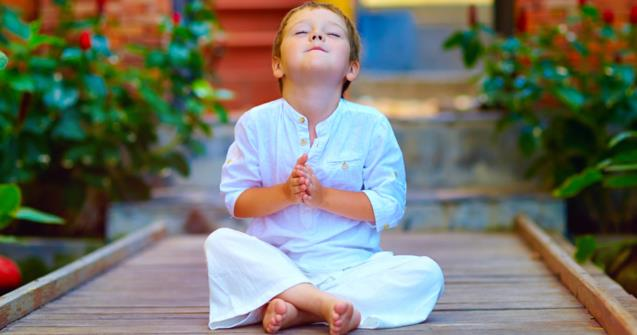 Quick tips to guarantee a zen summer - Tips and tricks - Educatall