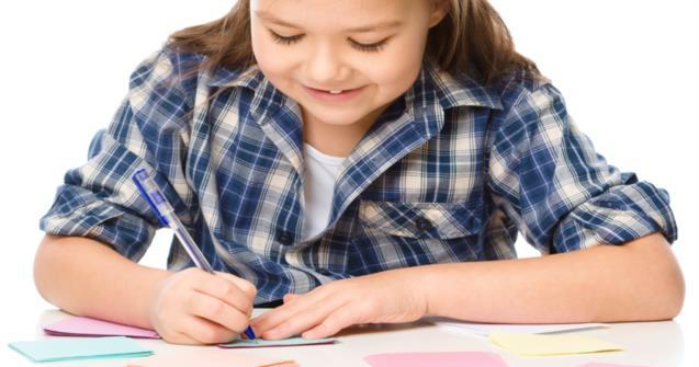 Teaching children organizational skills - Babies and toddlers - Educatall