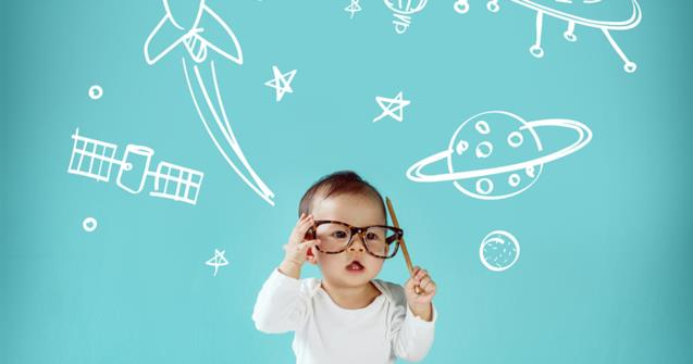 The scientific method for preschoolers - Science - Educatall