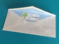 10 things to do with envelopes-5