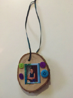 Activities inspired by wood slices-2