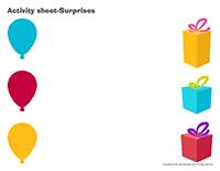 Activity-sheets-Surprises