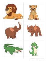 Animal fathers-2