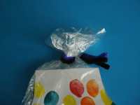 Bag of jelly beans-5