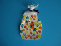 Bag of jelly beans-6