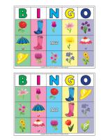 Bingo-Spring-1
