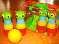 Bug Bowling-2