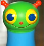 Bug Bowling-5