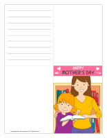 Cards-Mother's Day-Color 2021-1