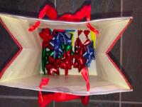 Christmas-Shuffleboard-3