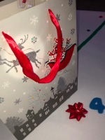 Christmas-Shuffleboard-4