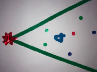 Christmas-Shuffleboard-5