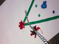 Christmas-Shuffleboard-6