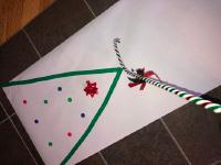 Christmas-Shuffleboard-7