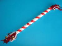 Christmas baton-1
