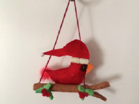 Christmas cardinal-12