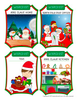 Christmas workshops-1