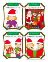 Christmas workshops-2