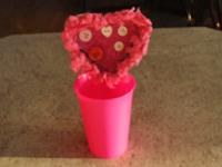 Clothespin heart-1