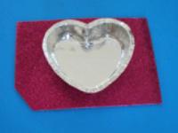 Clothespin heart-3