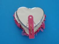 Clothespin heart-7