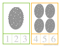 Counting cards-Detectives-1
