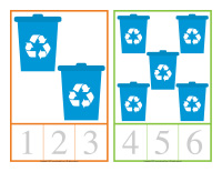 Counting cards-Environment-2