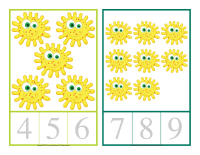 Counting cards-Germs-1