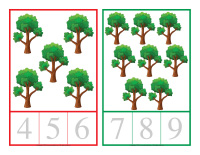 Counting cards-Trees-1